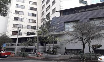 Foto de oficina en renta en monte elbruz 37, lomas de chapultepec i sección, miguel hidalgo, df / cdmx, 18779606 No. 01