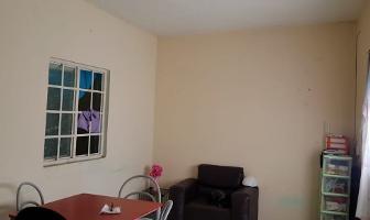 Foto de casa en venta en monte everest , zapotlanejo, zapotlanejo, jalisco, 10418641 No. 01