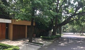 Foto de casa en renta en monte hermon , lomas de chapultepec vii sección, miguel hidalgo, df / cdmx, 0 No. 01