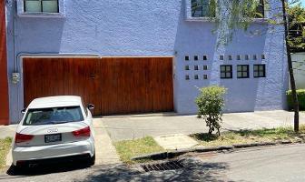 Foto de casa en venta en monte libani , lomas de chapultepec vii sección, miguel hidalgo, df / cdmx, 15036762 No. 01