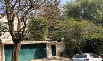Foto de casa en venta en monte libano , lomas de chapultepec ii sección, miguel hidalgo, df / cdmx, 19367416 No. 01
