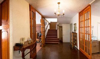 Foto de casa en venta en monte libano , lomas de chapultepec vii sección, miguel hidalgo, df / cdmx, 0 No. 01