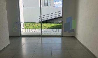 Foto de casa en renta en monte meru , real de juriquilla (diamante), querétaro, querétaro, 14287917 No. 02