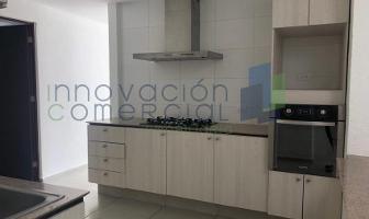 Foto de casa en venta en monte meru , real de juriquilla (diamante), querétaro, querétaro, 0 No. 01