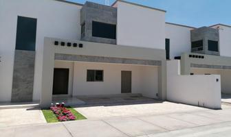 Foto de casa en venta en monte olimpo 34, los viñedos, torreón, coahuila de zaragoza, 0 No. 01