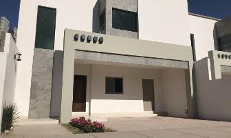 Foto de casa en venta en monte olimpo , cerrada las palmas ii, torreón, coahuila de zaragoza, 0 No. 01