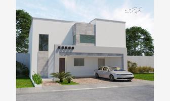 Foto de casa en renta en monte olimpo , palma real, torreón, coahuila de zaragoza, 0 No. 01