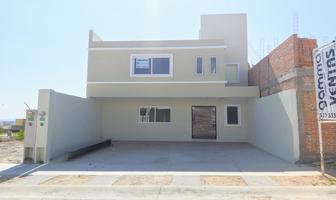 Foto de casa en venta en monte olimpo ., san luis potosí centro, san luis potosí, san luis potosí, 0 No. 01
