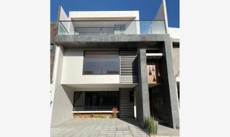Foto de casa en venta en monte olivo 1, ex-hacienda la carcaña, san pedro cholula, puebla, 0 No. 01