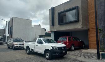 Foto de casa en venta en monté olivo conocido, santiago cholula infonavit, san pedro cholula, puebla, 7267365 No. 01