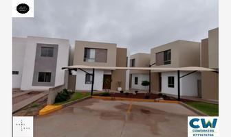 Foto de casa en venta en monte olympo n/a, cerrada las palmas ii, torreón, coahuila de zaragoza, 19202839 No. 01