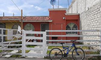Foto de casa en venta en monte parnaso 201, la loma, querétaro, querétaro, 12574345 No. 01