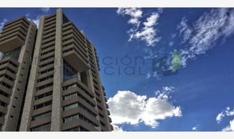 Foto de departamento en venta en montebello 0, milenio iii fase a, querétaro, querétaro, 8621260 No. 01