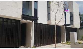 Foto de casa en venta en montebello 1, montebello, mérida, yucatán, 0 No. 01