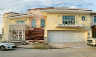 Foto de casa en venta en  , montebello, culiacán, sinaloa, 19368440 No. 01