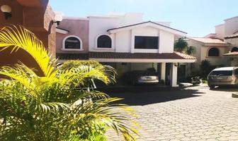 Foto de casa en venta en . , montebello, culiacán, sinaloa, 0 No. 01