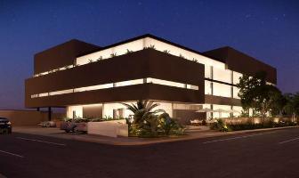 Foto de oficina en venta en  , montebello, mérida, yucatán, 10512109 No. 01