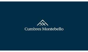 Foto de casa en venta en  , montebello, mérida, yucatán, 12428995 No. 01