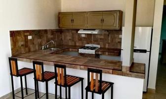Foto de departamento en renta en  , montebello, mérida, yucatán, 0 No. 01