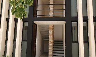 Foto de departamento en venta en  , montebello, mérida, yucatán, 0 No. 01