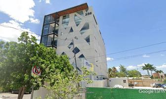 Foto de edificio en venta en  , montebello, mérida, yucatán, 17890226 No. 01