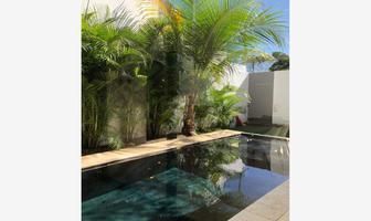 Foto de casa en venta en . ., montebello, mérida, yucatán, 20431280 No. 01
