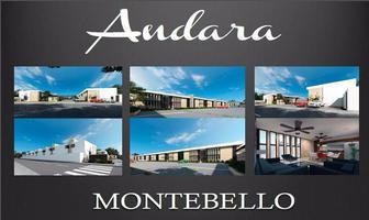 Foto de departamento en venta en  , montebello, mérida, yucatán, 6986906 No. 01