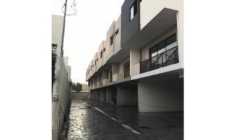 Foto de casa en venta en  , montebello, mérida, yucatán, 9308958 No. 01