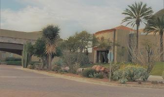 Foto de terreno habitacional en venta en montebello , montebello, torreón, coahuila de zaragoza, 6537942 No. 01