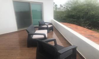 Foto de casa en venta en  , montebello, torreón, coahuila de zaragoza, 0 No. 20