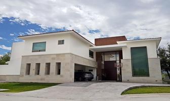 Foto de casa en venta en  , montebello, torreón, coahuila de zaragoza, 5033101 No. 01