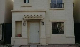 Foto de casa en venta en  , montecarlo, chihuahua, chihuahua, 6820829 No. 01