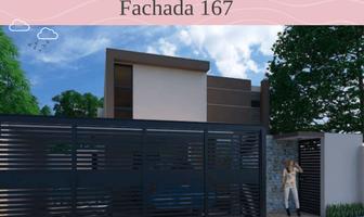 Foto de casa en venta en  , montecarlo, mérida, yucatán, 14224285 No. 01