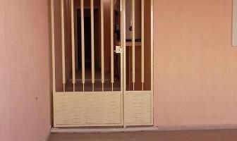 Foto de casa en venta en  , montecarlo, mérida, yucatán, 4236149 No. 05