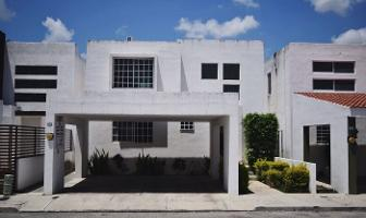 Foto de casa en venta en  , montecarlo, mérida, yucatán, 0 No. 01