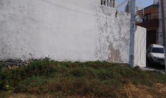 Foto de terreno habitacional en venta en montecasino 326, hornos insurgentes, acapulco de juárez, guerrero, 0 No. 01