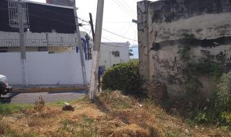 Foto de terreno habitacional en venta en montecasino 5425, hornos insurgentes, acapulco de juárez, guerrero, 0 No. 01