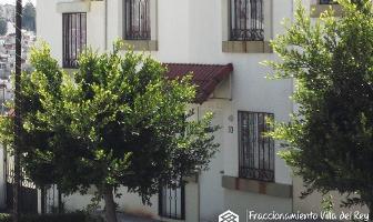 Foto de casa en venta en montecillo , urbi villa del rey, huehuetoca, méxico, 14223686 No. 01