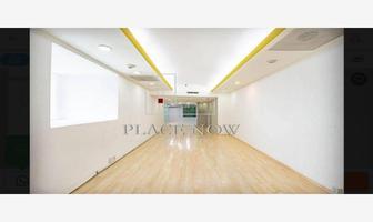Foto de oficina en venta en montecito 000, napoles, benito juárez, df / cdmx, 15406545 No. 01