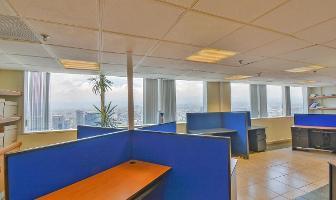 Foto de oficina en venta en montecito , napoles, benito juárez, df / cdmx, 10631382 No. 01