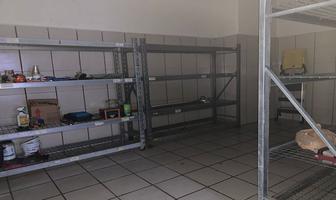 Foto de bodega en renta en montecito , napoles, benito juárez, df / cdmx, 0 No. 01