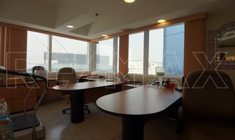 Foto de oficina en venta en montecito , napoles, benito juárez, df / cdmx, 7625247 No. 01