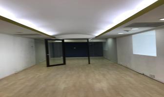 Foto de oficina en venta en montecito, world trade center , napoles, benito juárez, df / cdmx, 9739504 No. 01