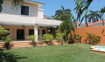 Foto de casa en venta en  , montecristo, mérida, yucatán, 11243320 No. 01