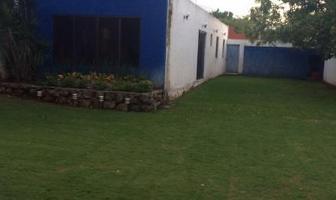 Foto de casa en venta en  , montecristo, mérida, yucatán, 11720475 No. 01