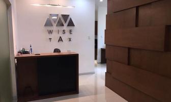 Foto de oficina en renta en  , montecristo, mérida, yucatán, 11720479 No. 01