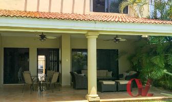 Foto de casa en venta en  , montecristo, mérida, yucatán, 13760887 No. 01