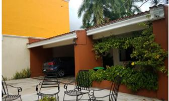 Foto de casa en venta en  , montecristo, mérida, yucatán, 13771773 No. 01