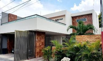 Foto de casa en venta en  , montecristo, mérida, yucatán, 13894713 No. 01