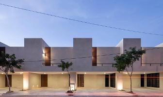 Foto de casa en venta en  , montecristo, mérida, yucatán, 13971216 No. 01